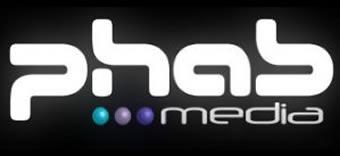 Phab Media